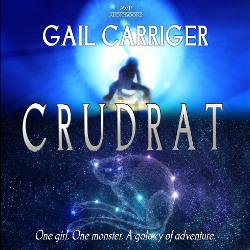 Get Crudrat Now!